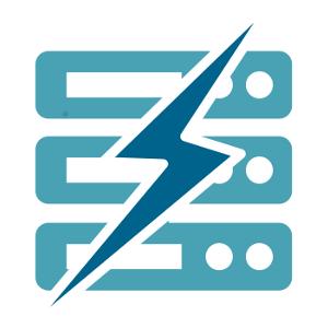 IntelliMagic Flash Storage