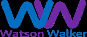 Watson & Walker logo