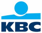 KBC - IntelliMagic customer logo