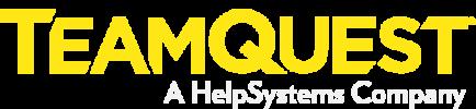 TeamQuest