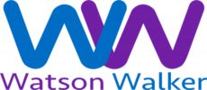 Watson & Walker Inc.